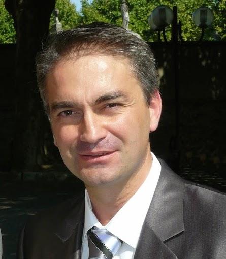 Manuel PERFEITO
